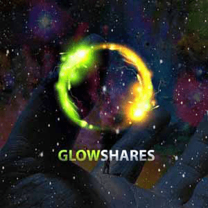 GlowShares live price