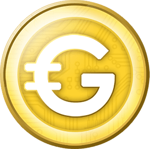 Buy GoldCoin cheap