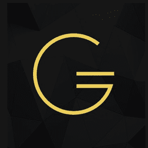 GoldMint live price