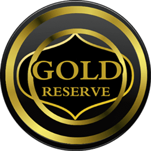 Buy GoldReserve cheap