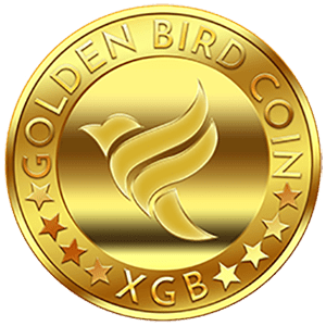 Buy GoldenBird cheap