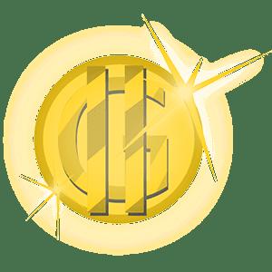 GrexitCoin