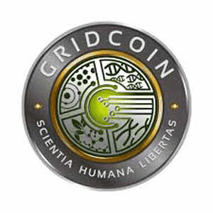 Buy GridCoin cheap