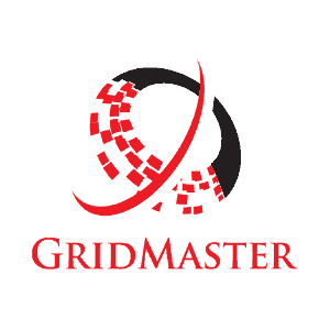 GridMaster To USD