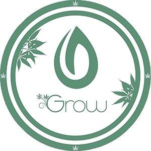 Buy GrownCoin
