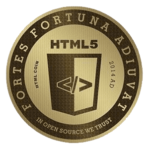 Buy HTML Coin cheap