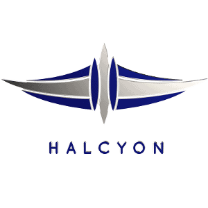 Buy Halcyon cheap