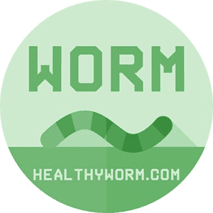 Buy HealthyWorm cheap