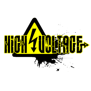 Buy High Voltage Coin cheap