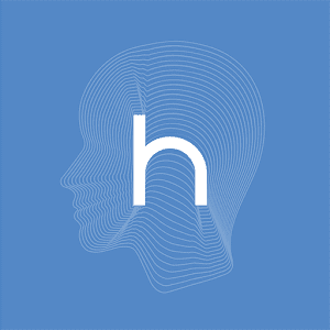 Buy Humaniq cheap
