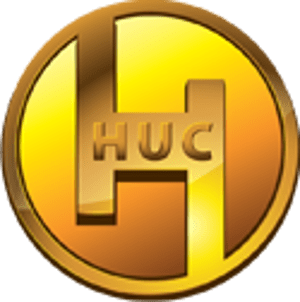 Buy HunterCoin cheap
