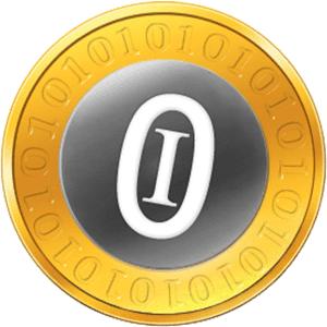 I0coin live price
