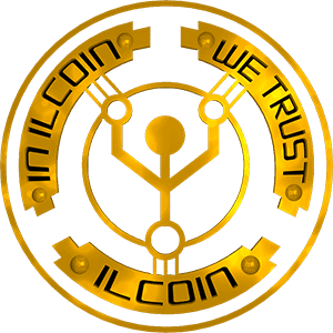 Buy ILCoin cheap