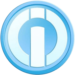 Buy IOCoin cheap
