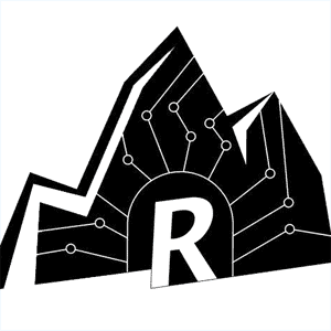 Ice Rock Mining live price
