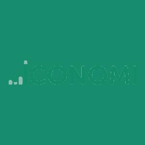 Iconomi live price