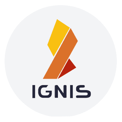 Buy Ignis cheap