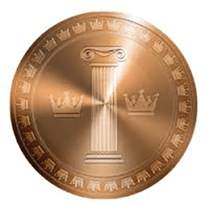 Buy ImperialCoin cheap