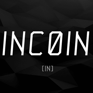 InCoin live price