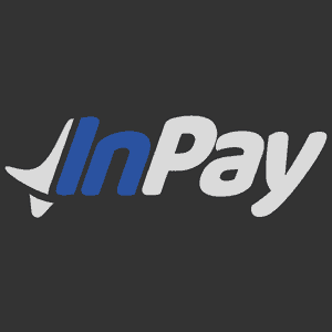 Buy InPay cheap