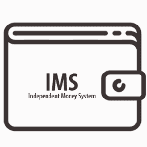 Buy Independent Money System cheap
