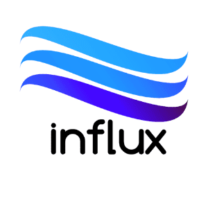 Buy Influxcoin cheap