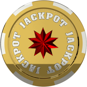 Buy JackPotCoin cheap