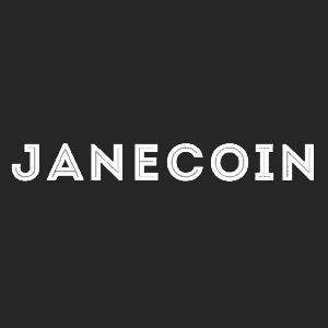 Buy JaneCoin cheap