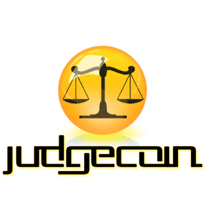 Buy JudgeCoin cheap