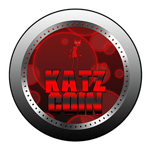 Buy KATZcoin cheap