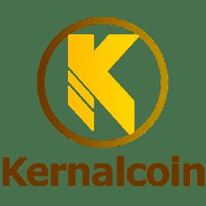 Kernalcoin live price