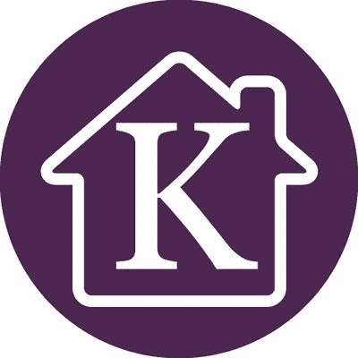 KexCoin To USD