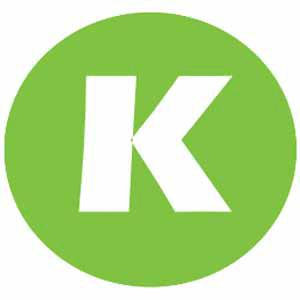 KoboCoin live price