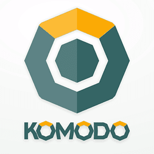 Buy Komodo