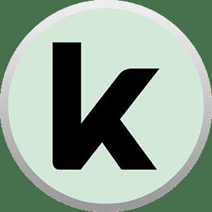 Kronecoin Converter