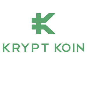 Buy KryptCoin cheap