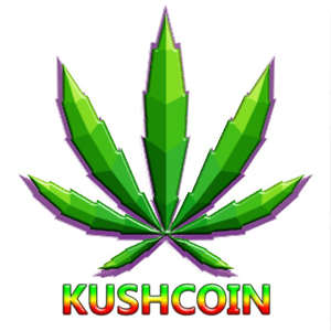 Buy KushCoin cheap