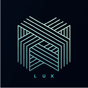 Buy LUXCoin cheap