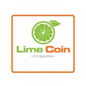 LimeCoinX Price