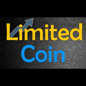 Limited Coin Converter