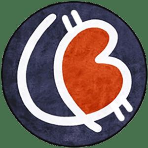 LiteBitcoin Converter