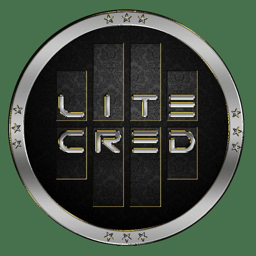 Buy LiteCreed cheap