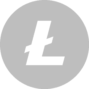 Litecoin To USD