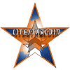 Litestar Coin live price