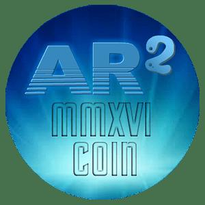 MMXVI live price