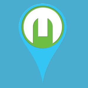 MapCoin live price