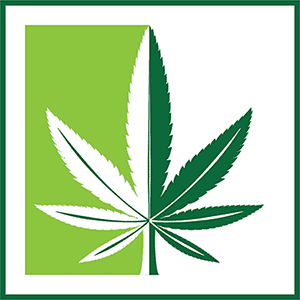 Buy MarijuanaCoin cheap