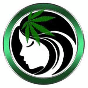 Buy MaryJane Coin cheap
