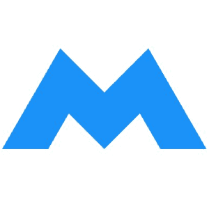 Mass Coin live price