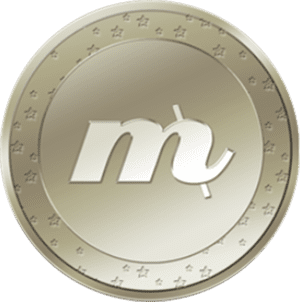 Buy MaxCoin cheap